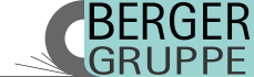 Logo Berger Group